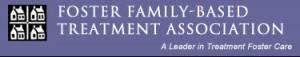 ffta_logo